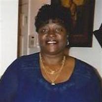 Ms. Brenda Whichard