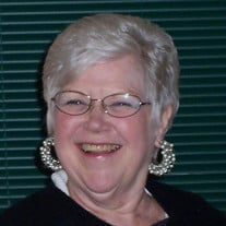 Nancy E. Flateau