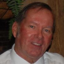 Phillip D Nevious