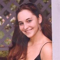 Haley Shiana Wells