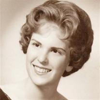 Joanne Elaine Harding