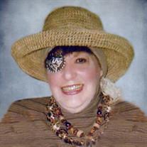 Laura  Schubert Maiman