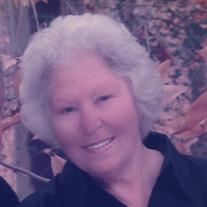 Barbara Ann Ricci