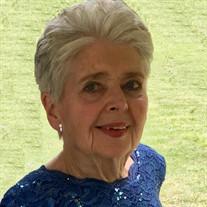 Regina Marie Black