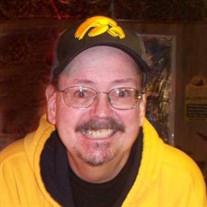 """William """"Bill"""" Kurtz"""