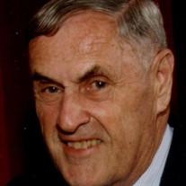 Peter L. Viola