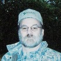 Bobby Boyd O'Neal