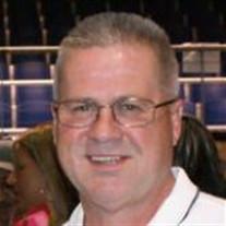 John Anthony Wilmes