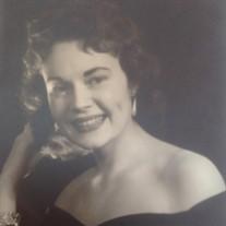 Betty Jean Nowak