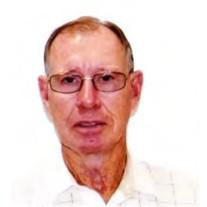 Lonnie Howard Adkins
