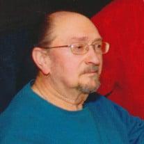 Ronald S. Mazgajewski