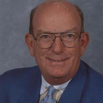 Mr. John O. Eubank