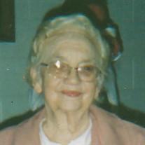 Virginia Beatrice Lusk