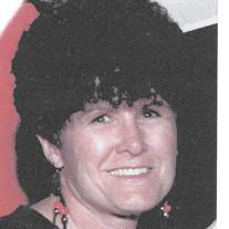 Carole Elaine Hildreth