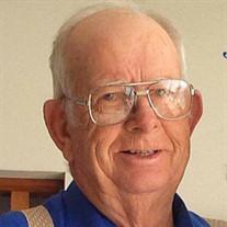 Roger R. Remter