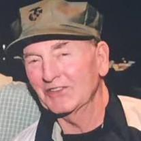 Gerald Leo Orzechowski
