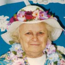 Dawn E. Schettig