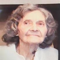 Frances E. Slack