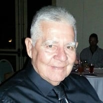 Donald R. Inkenbrandt