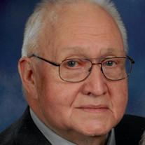 Hans S. Miller