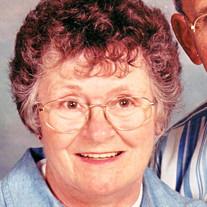 Judith S. Feneley