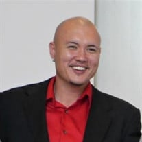 Eddie J. Morrison