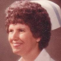 Barbara Jean Darringer