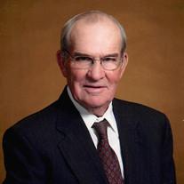 Lawrence W. Gerken