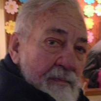 Richard L Hall