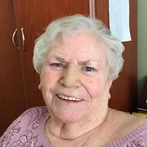 Harriet L. Lees