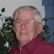 Arthur Carroll Zielske Sr