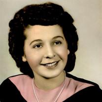 Evelyn L. Bishop
