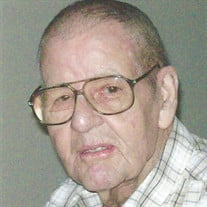 Ernest A. Chewning