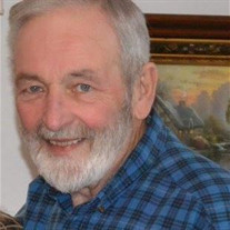 Gary K Murschel