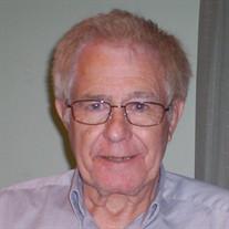 Allan Cason