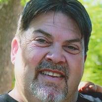 Randy Balk
