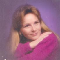 Deborah Conners-Montgomery