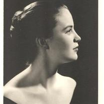 Rita Marie Wallace
