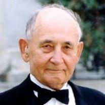 Ernest C. Jr. 'Ernie' Ellenson