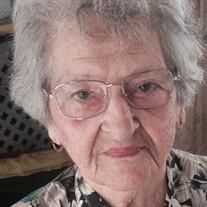 Rita Landry Blanchard