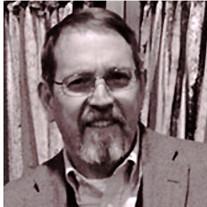 John Hawthorne Ufford