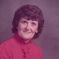 Sherry Lynn Dillon