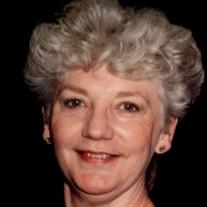 Jennifer Ann McCormick