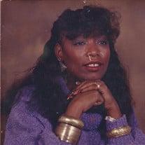 Cynthia E Hill