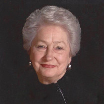 Mary Beth  Haas