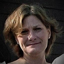 Cheryl Ann Husom