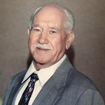 Giuseppe Fracchiolla