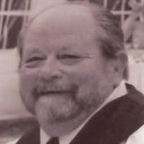 Darrell Brannan Kozma