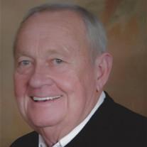 David S. Hart