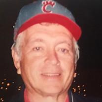 Jimmie W. Kelley